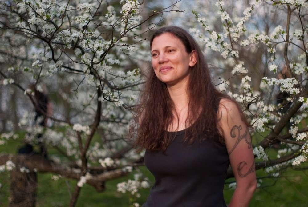 Katja Swift