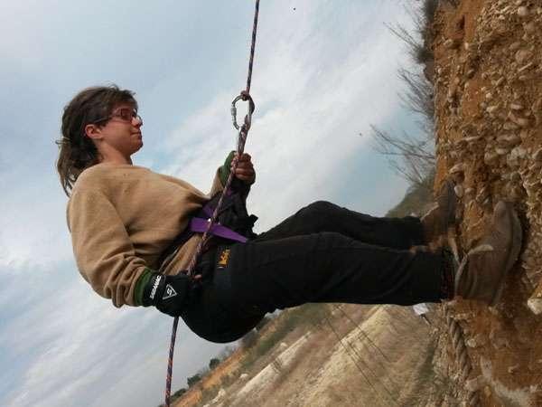 wilderness herbal first responder certification