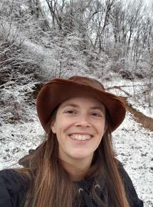 Jen-Osha Buysse